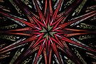 Splits-Elliptic Explosion by sstarlightss