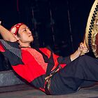 ►Taiko 1 ◄ by heatherfriedman