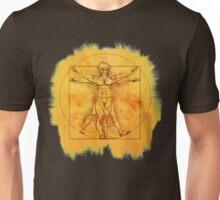 """The 15 Meter Titan"" Unisex T-Shirt"
