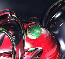 Black cherry martini by mburleigh8
