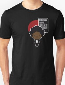 Jules T-Shirt