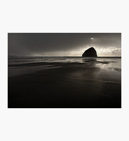 A Calming Effect Photographic Print