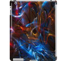 Vortex #2 iPad Case/Skin