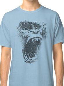 primal array Classic T-Shirt