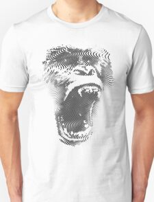primal array T-Shirt