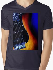 Come Play with me  Mens V-Neck T-Shirt