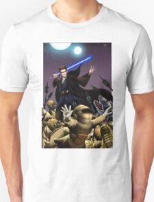 Anakin Skywalker  T-Shirt