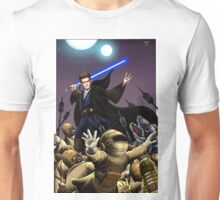 Anakin Skywalker  Unisex T-Shirt