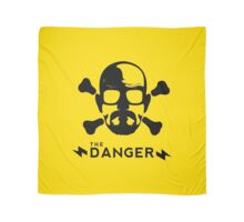 Breaking Bad - I am the Danger  Scarf