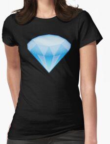 Diamond Emoji (Large) T-Shirt