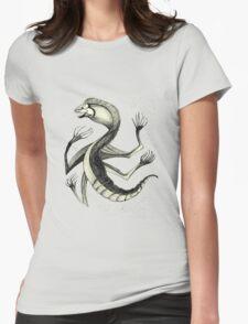 Fish monster T-Shirt