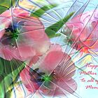 Tulips for Mother's Day   by kindangel