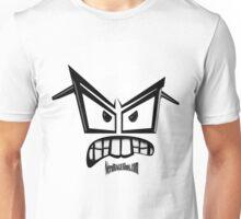 Nerd Rage Films T-shirt 1 Unisex T-Shirt