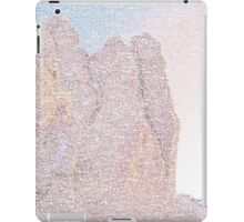 Genesis 1 iPad Case/Skin