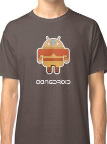 Aangdroid Classic T-Shirt