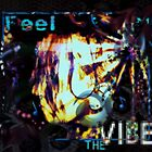Feel The Vibe by DreddArt