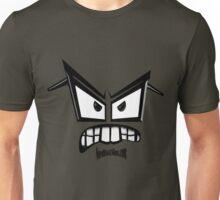 Nerd Rage Films T-shirt 2 Unisex T-Shirt