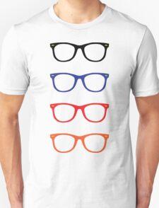 Wayfarer T-Shirt