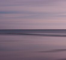 Pastel Sunrise by michellerena