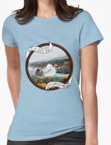 Disloyal Order of Water Buffaloes T-Shirt