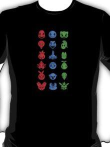 Starter Kit T-Shirt