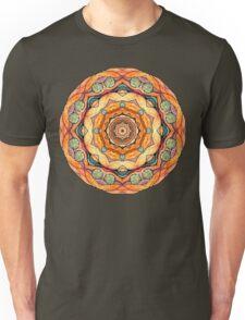 Mandala #30 Unisex T-Shirt