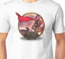 Super Galaxy Rumble Unisex T-Shirt