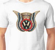 Vdub 66 Unisex T-Shirt