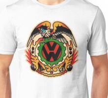 Vdub 73 Unisex T-Shirt