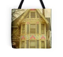 Milwaukee Gallery ©  Tote Bag