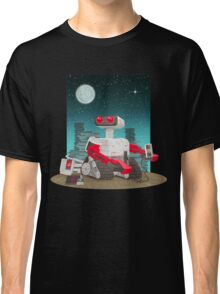 ROB-E! Classic T-Shirt