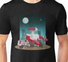 ROB-E! Unisex T-Shirt