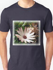 The Flowers of Grace Unisex T-Shirt