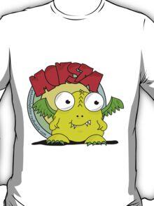 Monsta T-Shirt