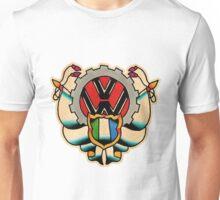 Vdub 57 Unisex T-Shirt