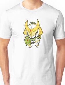 Melon Hero Unisex T-Shirt