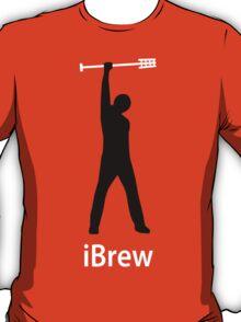 iBrew T-Shirt