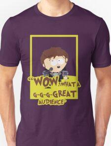 South Park - Jimmy T-Shirt