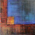Isolation by Blake McArthur