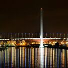 Bolte Bridge by Karina  Cooper