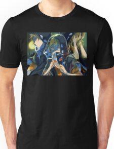 Kagepro - Yobanashi Deceive Unisex T-Shirt
