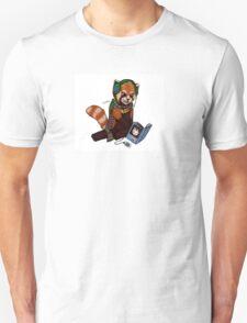 Iverdine T-Shirt