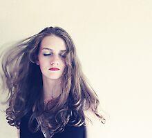 Hair by Amari Swann