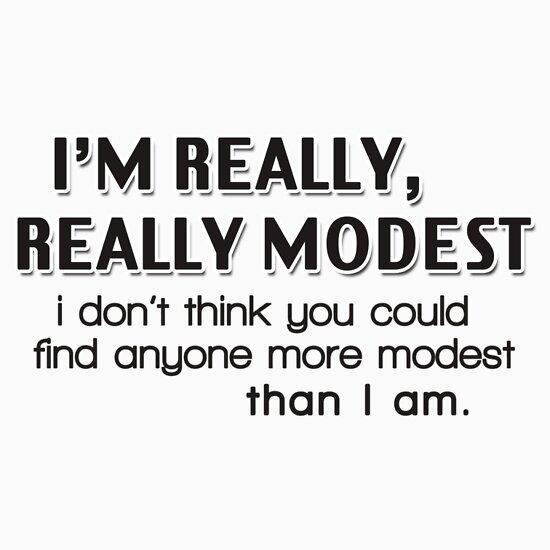 Modesty by Ryadasu on redbubble.com