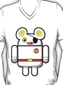 Danger Droid T-Shirt