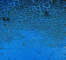 Wild Blue Yonder by hardhhhat