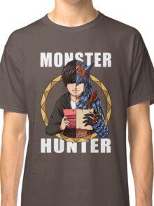 Hunter's Life (Jaztin Custom) Classic T-Shirt