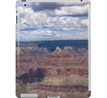 Deepest Valley iPad Case/Skin