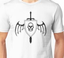 Lords of Chaos Unisex T-Shirt