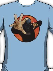Hocus Pocus V2 T-Shirt